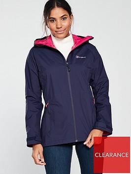 berghaus-deluge-pro-jacket-navy