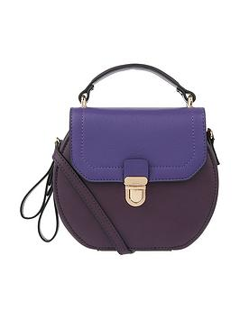 accessorize-carlynbspcrossbody-bag-purple