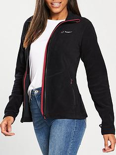 berghaus-prism-micro-fz-jacket-blacknbsp