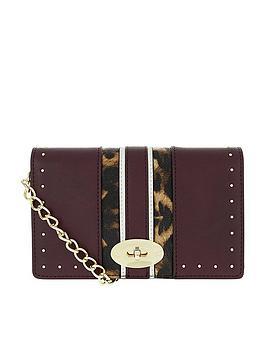 accessorize-saffron-studded-leopard-trim-crossbodynbspbag-multi