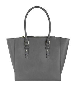 accessorize-blair-shouldernbsptote-bag-grey