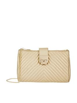 accessorize-callie-quilted-crossbody-bag-goldnbsp