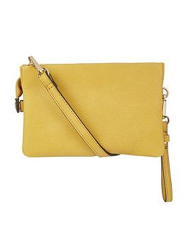 accessorize-sheraton-crossbody-bag-yellow