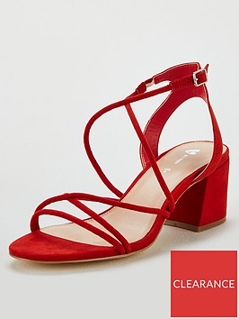 v-by-very-gwen-strappy-heeled-sandal
