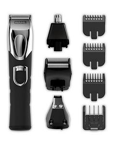 Wahl Precision Multigroomer