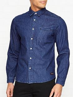 edwin-better-denim-shirt-blue