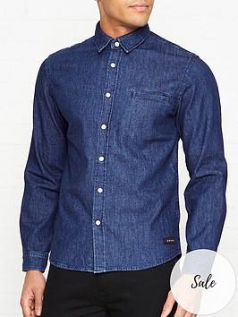 edwin-better-denim-shirt-blue