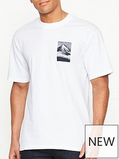 edwin-from-mount-fuji-back-print-t-shirt-white