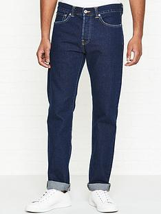 edwin-ed80-japanese-fabric-slim-fit-rinse-wash-jeans-navy