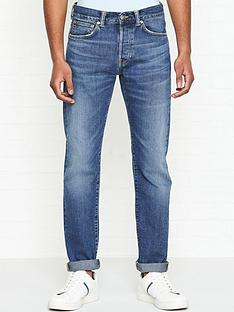 edwin-ed80-japanese-fabric-slim-fit-washed-jeans-blue