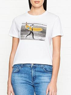 ps-paul-smith-banana-print-t-shirt-white