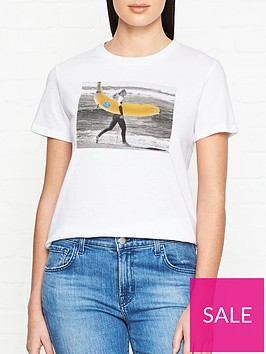 ps-paul-smith-banana-print-t-shirt-white