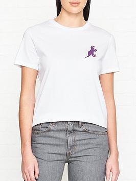 ps-paul-smith-dino-logo-t-shirt-white