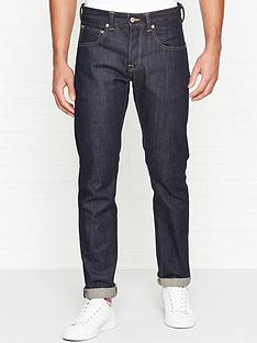 edwin-ed55-rainbow-selvage-regular-tapered-fit-jeans-indigo