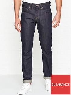 edwin-ed55-rainbow-selvage-regular-tapered-fit-jeans-indigo