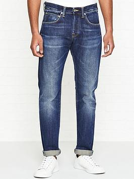 edwin-ed55-rainbow-selvage-regular-tapered-fit-washed-jeans-blue