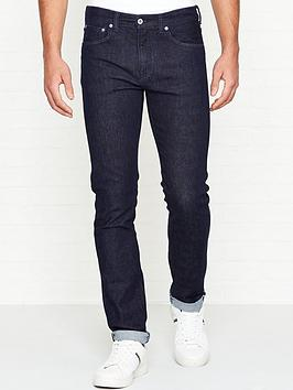 edwin-ed80nbspred-listed-selvage-wash-slim-fit-jeans-navy