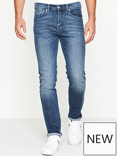edwin-ed80nbspselvage-red-listed-slim-fit-jeans-blue