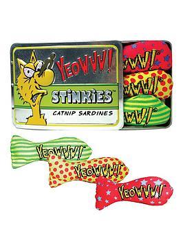 yeowww-tin-of-stinkies