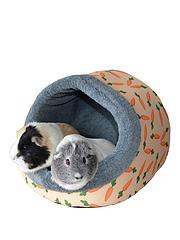 Guinea Pig Petbeds Pet Beds Furniture Petcare Home