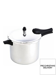 prestige-75-litre-induction-pressure-cooker