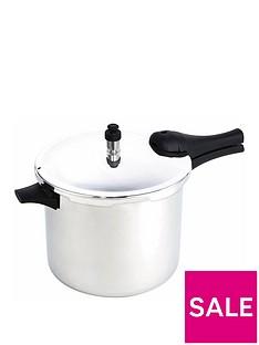 prestige-75-litre-induction-pressure-cooker
