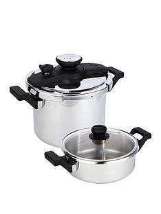 prestige-4-piece-pressure-cooker-set