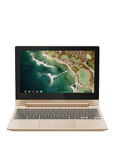 lenovo-chromebook-mediatek-4gb-ram-32gb-ssd-116in-laptop-gold