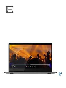 lenovo-intel-core-i7-16gb-ram-256gb-ssd-133in-laptop-grey