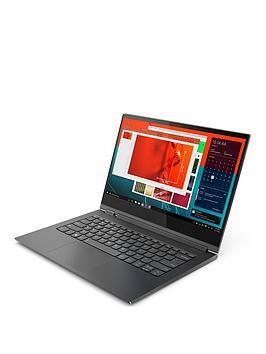 lenovo-yoga-c930-13ikb-intelreg-coretrade-i5-processornbsp8gb-ramnbsp512gbnbspssd-139-inch-touchscreen-laptop-grey