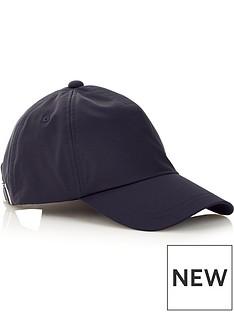emporio-armani-mens-eagle-logo-baseball-cap-navy
