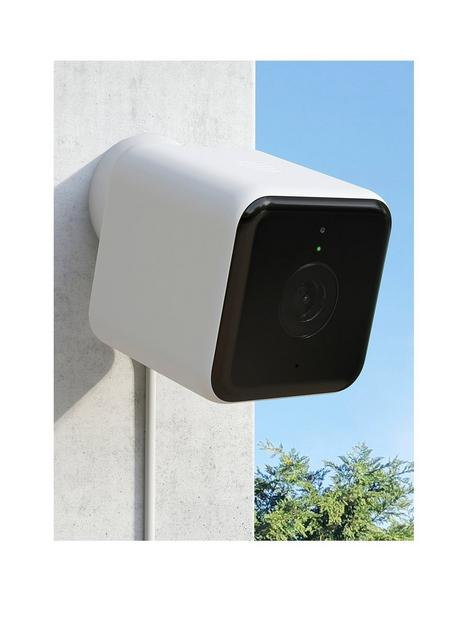 hive-view-outdoor-security-camera