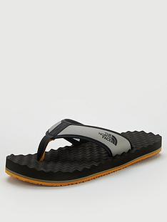 the-north-face-mens-base-camp-flip-flop
