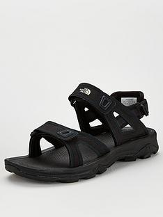 the-north-face-mens-hedgehog-sandal-ii