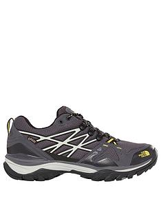the-north-face-the-north-face-mens-hedgehog-fastpack-gtx-eu