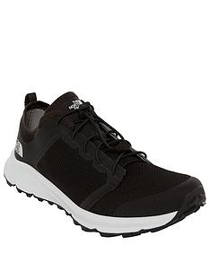 the-north-face-the-north-face-mens-litewave-flow-lace-ii