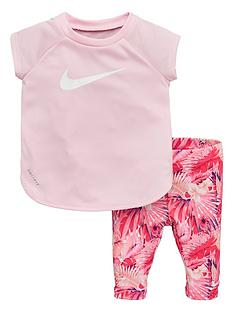 ea560aa2f8c Girls clothes | Child & baby | Nike | www.very.co.uk