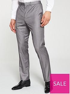 v-by-very-regular-pv-trouser-grey