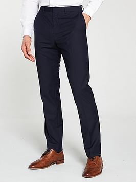 v-by-very-regularnbspmens-trouser-navy