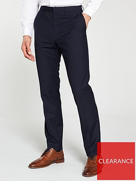v-by-very-regularnbspmens-trouser-navy