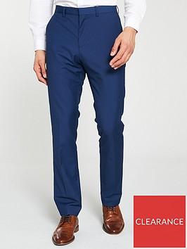 v-by-very-regular-pv-trouser-blue