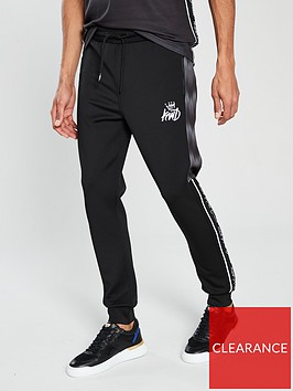kings-will-dream-kwd-berwick-jogger