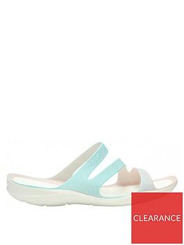 crocs-swiftwater-seasonal-flat-sandal