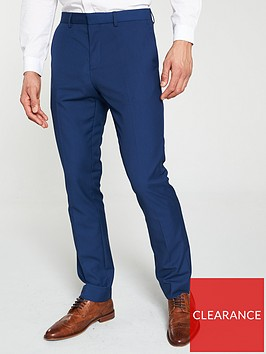 v-by-very-slim-suit-trouser-blue
