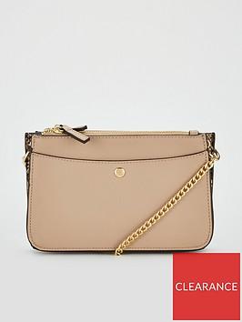 v-by-very-piper-multi-pouch-crossbody-bag