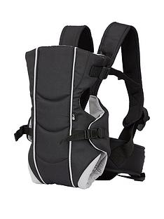 mothercare-3-position-baby-carrier-black