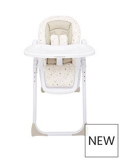 mothercare-teddys-toy-box-highchair