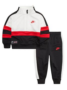 nike-younger-boys-air-suit