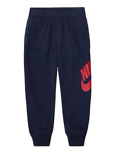 807f9bd9f4 Nike | Jogging bottoms | Sportswear | Boys clothes | Child & baby ...