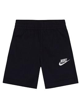 nike-younger-boys-club-jersey-short